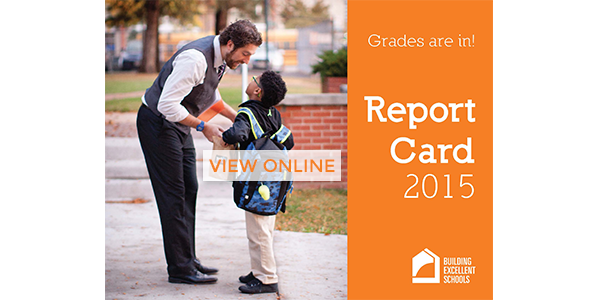 2015-Report-Card-Cover