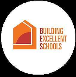 Building Excellent Schools