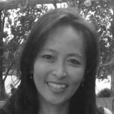 Margaret Lin