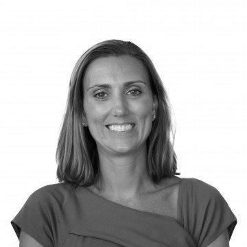 Rebecca Cass
