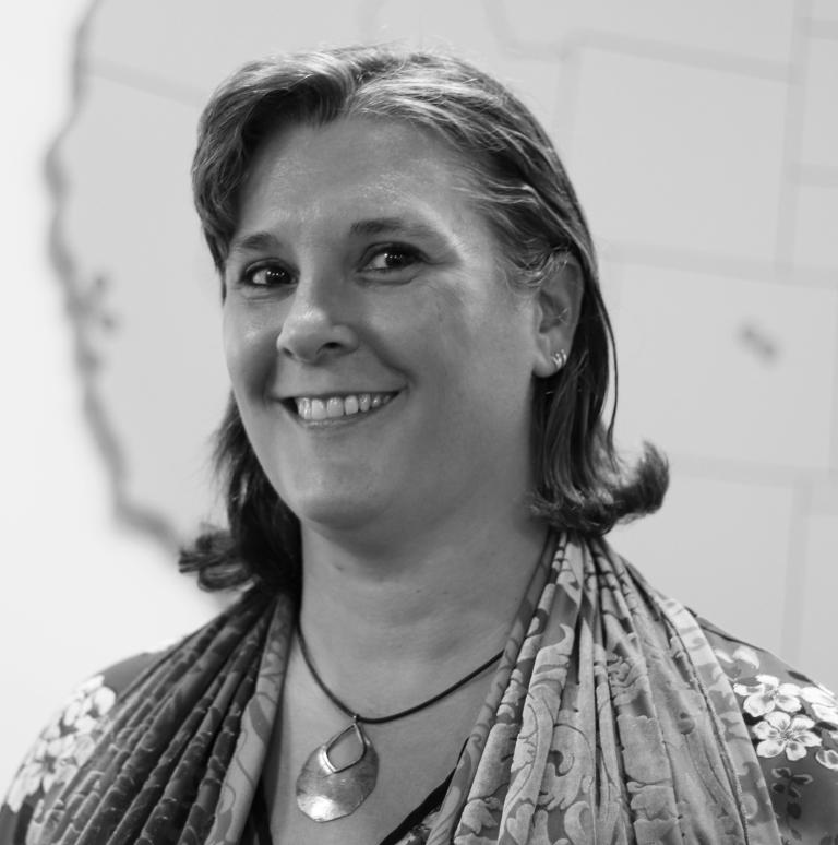 Teresa Neff-Webster
