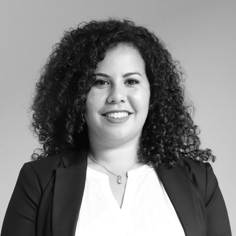 Bianca Cabrera