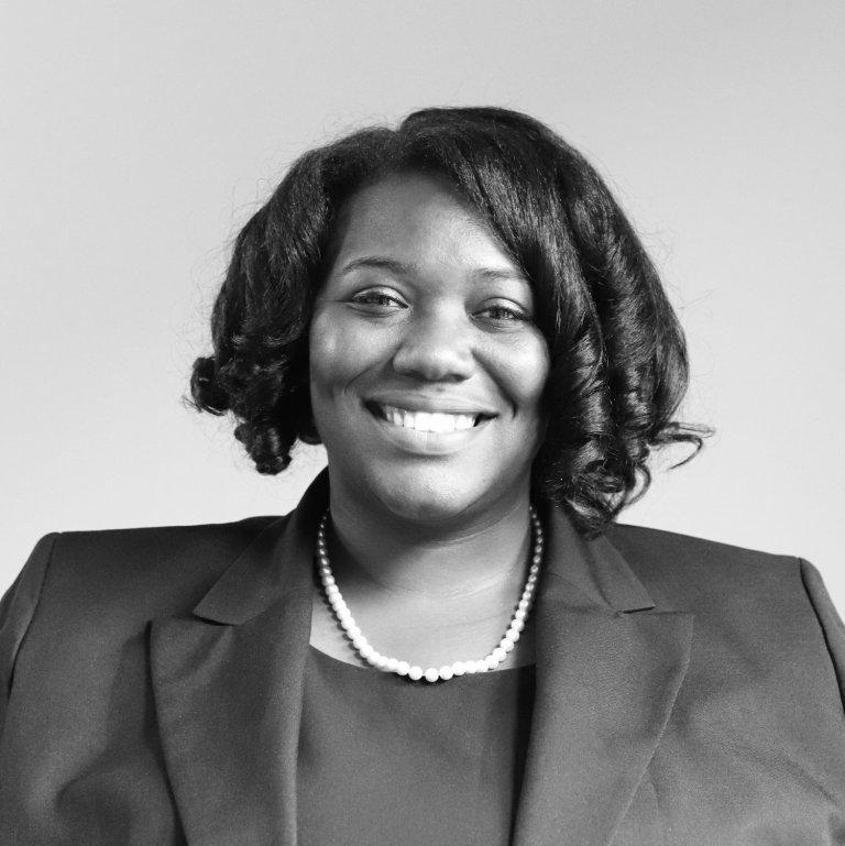 Arielle J. Peterson