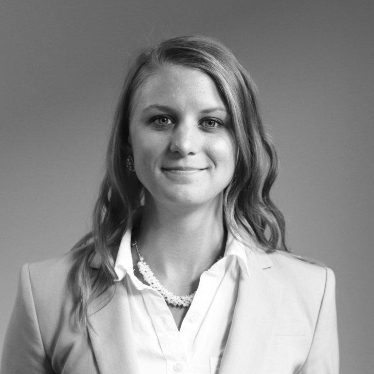Lauren Sliwinski